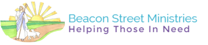 Beacon Street Ministries